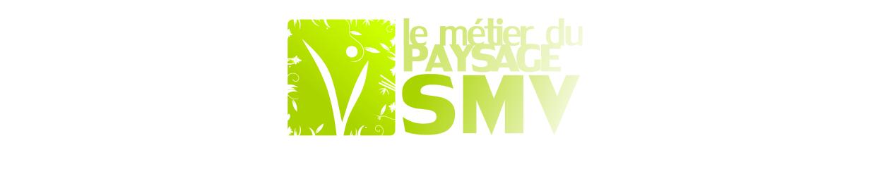 SMV – Société Main Verte D et P –